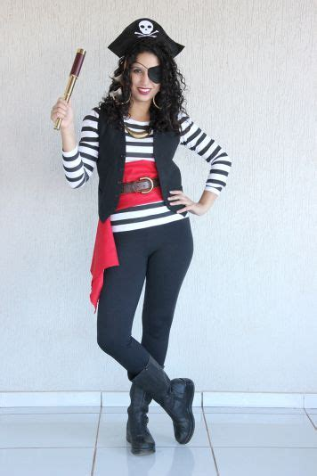 diy pirate costume how to make a pirate costume pinteres