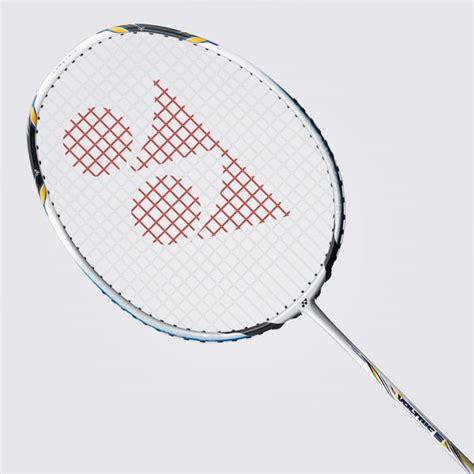 Raket Yonex Isometric Delta 3 badminton rackets updates