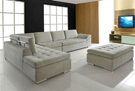 sofa reclinavel images lugares and sofas on