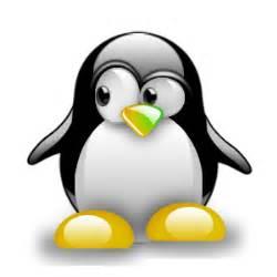 imagenes gif ubuntu detodolinux blog dedicado a la difusion de linux