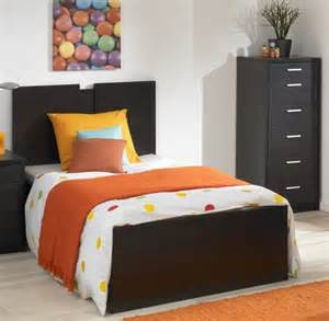 single bedroom designs single and box bed which is better home