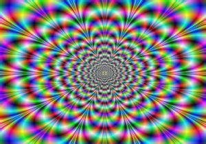 ilusiones opticas que asustan ejemplos de ilusiones 243 pticas