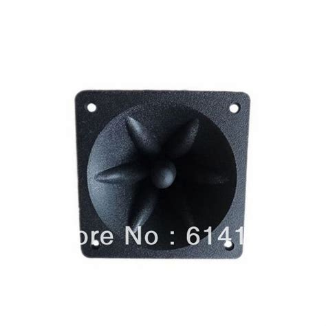 Piezo Hl004 Speaker Mini buy wholesale piezo tweeter speakers from china piezo tweeter speakers wholesalers