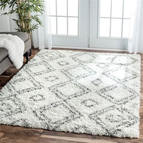 1000 ideas about bathroom rugs on bathroom