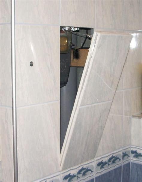 bathroom access panel ideas 17 best storage access panels images on pinterest access