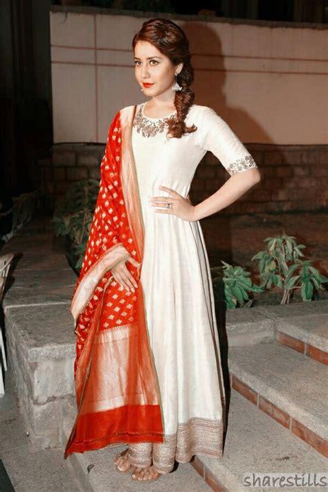 Anarkali Dressbaju Indiadress 39 103 best images about shalwar designs and styles on simple anarkali ux ui designer