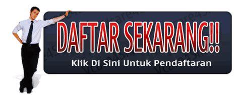 Budidaya Cacing Yogyakarta kursus ternak cacing jual cacing tanah lumbricus jogjakarta