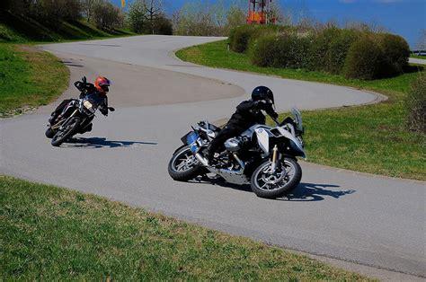 Fahrsicherheitstraining Motorrad Ingolstadt by Bilder Pressemeldungen Adac Fahrsicherheit Training Kfz