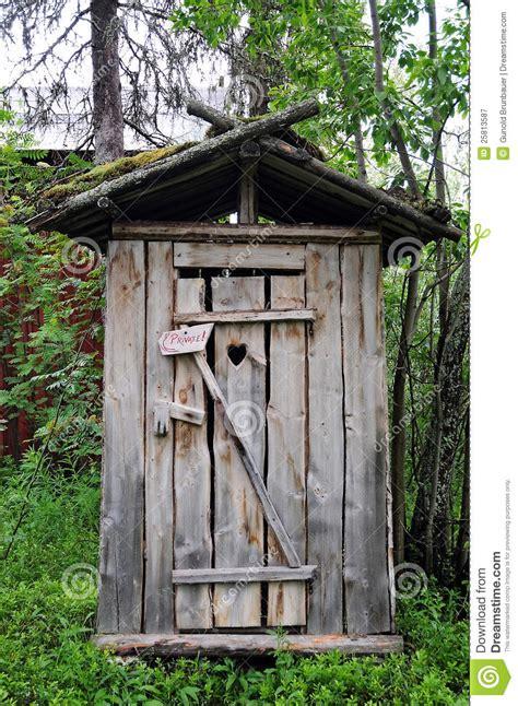 toilet boy kopen old toilet stock image image of little fashioned sweden