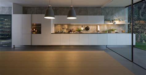 gamma cucine mobili per cucina cucina gamma b da arclinea