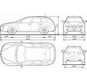 The Blueprintscom  Blueprints &gt Cars Alfa Romeo