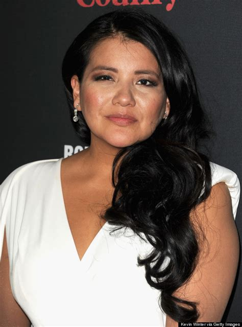 actress died 32 years old misty upham dead body of 32 year old django unchained