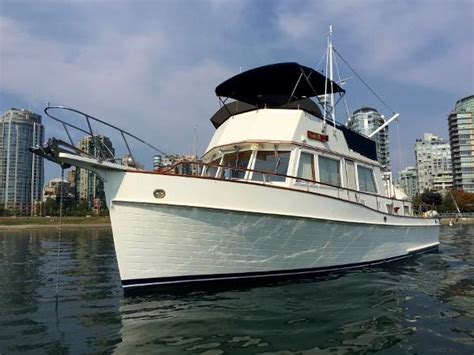 center console boats for sale canada center console boats for sale in canada boats