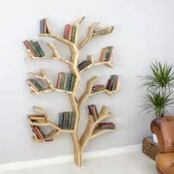 Tree Bookcase Ikea 25 Best Ideas About Tree Shelf On Pinterest Tree
