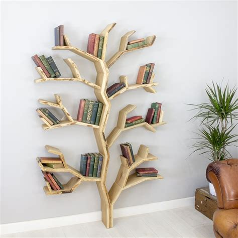 book rack designs pictures 25 best ideas about tree shelf on tree