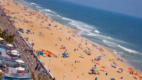 things to do in ocean city maryland ocean city events 4 underrated things to do in ocean city maryland