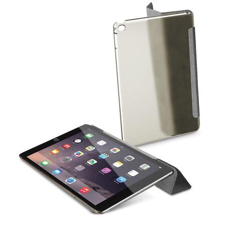 Air 2 Di Ibox cellularline air 2 insieme al tablet arriva la nuova gamma di cover e protezioni