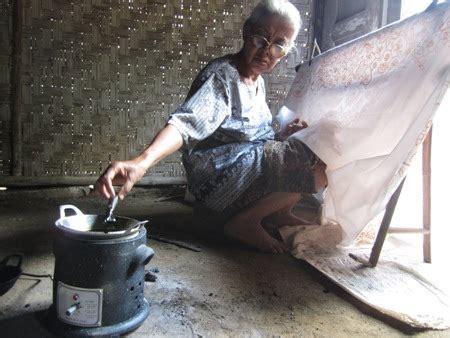 Kompor Listrik Untuk Batik kompor batik listrik belinya dimana batik giriloyo