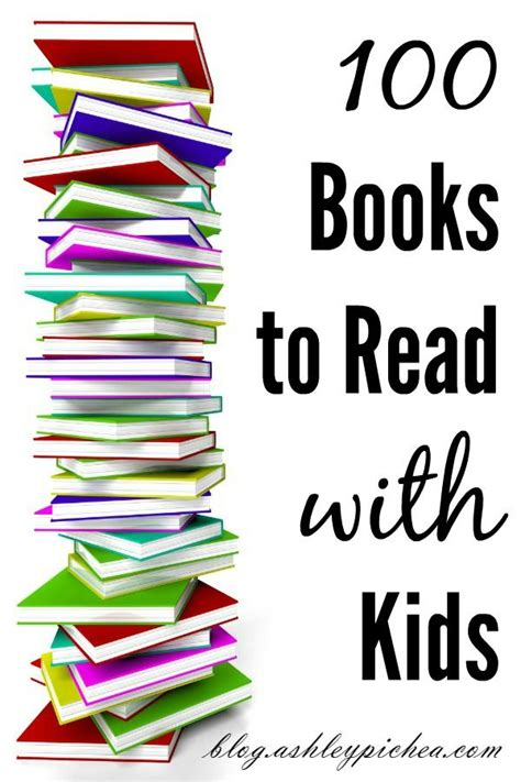 A Place Read Aloud 510 Best Images About Summer Reading On Books For Summer Reading Program And
