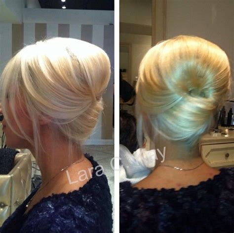 salon basic haircuts vertical braid 1 michelle 183 best bridal updos images on pinterest bridal