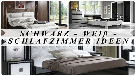 Schlafzimmer Schwarz Weiß 3066 by Schlafzimmer Grau Streichen