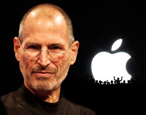 steve jobs death bed deep thoughts about life as steven jobs revealed on death bed younewsng