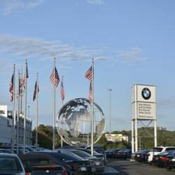 global imports bmw 13 photos car dealers atlanta ga
