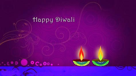 Decorating Home For Diwali Best Happy Diwali Wishes Quotes Images In Hindi English