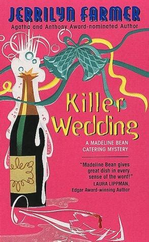 a great mystery fourteen wedding sermons books killer wedding madeline bean culinary mystery book 3 by