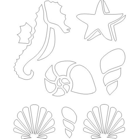 templates patterns free 6 best images of free printable wall stencil patterns