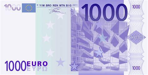 prestito unicredit prestiti da 1000 ecco l offerta unicredit