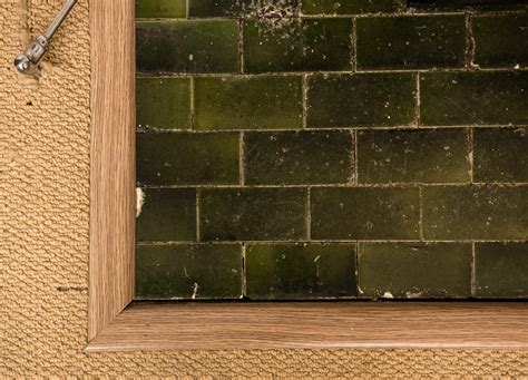 Fireplace Hearth Edging by Fireplaces For Renters Ao Interiors