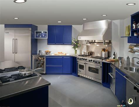 normal home kitchen design صور مطبخ ديكورات مطابخ 2017 ديكور الوليد