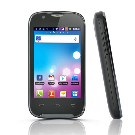 small android phones 3 5 inch cheap android 1ghz phone matador