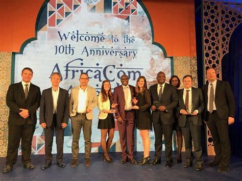orange si鑒e social orange social entrepreneur prize winners announced
