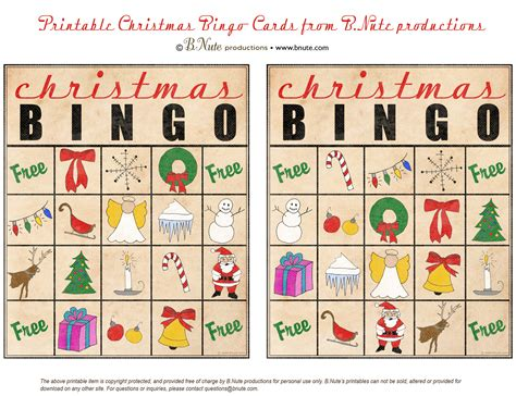 printable holiday bingo games christmas printables images free printable christmas