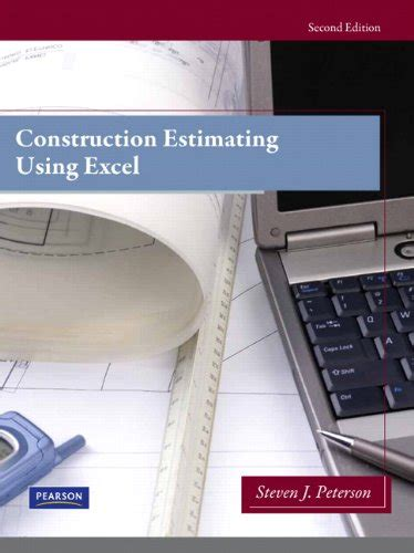 Construction Mba Book by My Library Oktober 2014