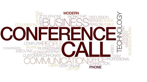 Make An International Conference Call by Easiest Way To Learn How To Make Conference Call On Iphone