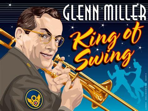 glenn miller swing music 17 meilleures images 224 propos de music big band sur