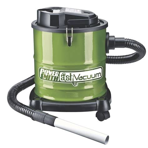 powersmith ash vacuum pavc101 the home depot