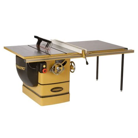 used powermatic table saw used powermatic table saw for sale review buy at cheap