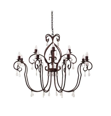 Chandeliers Durban Chandeliers Durban Bell Chandelier For Sale In Durban Essential Design Chandelier Large For
