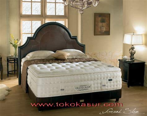 I Prestige 40 Cm 120x200 Komplit Set dreamline bed harga dreamline dr spiine kasur