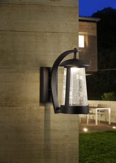lamparas  exterior en catalogo de iluminacion