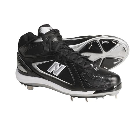 baseball shoes for new balance 801 mid baseball cleats for 3895g save 40