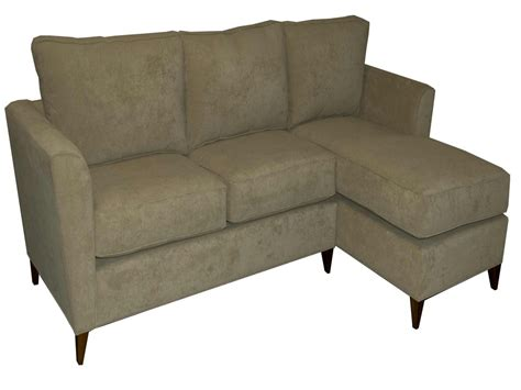 Best Affordable Sofa Affordable Sectional Couches Best Affordable Sectional Sofa