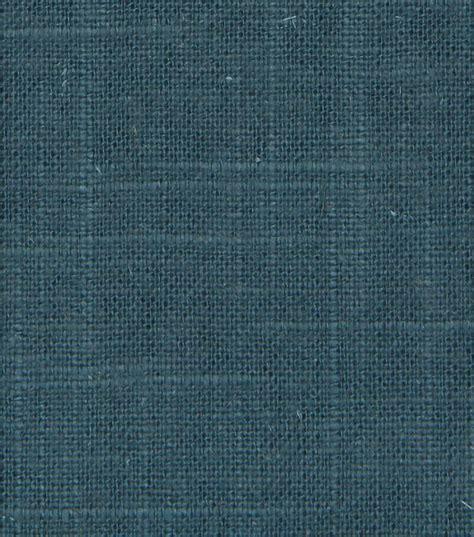 Upholstery Fabric Robert Allen by Upholstery Fabric Robert Allen Linen Slub Turquoise Jo