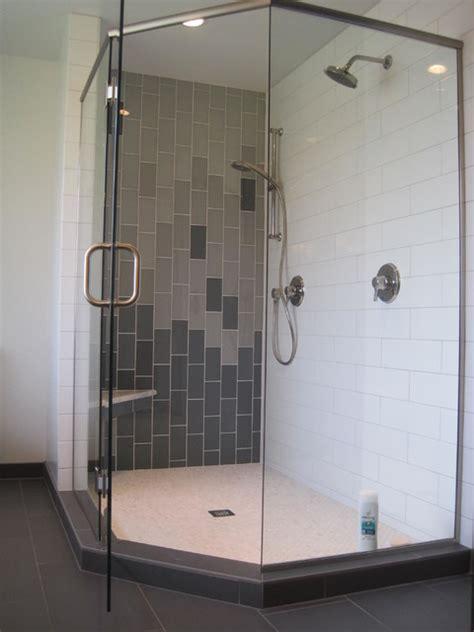 bathroom tile seattle contemporary bathroom remodel contemporary tile
