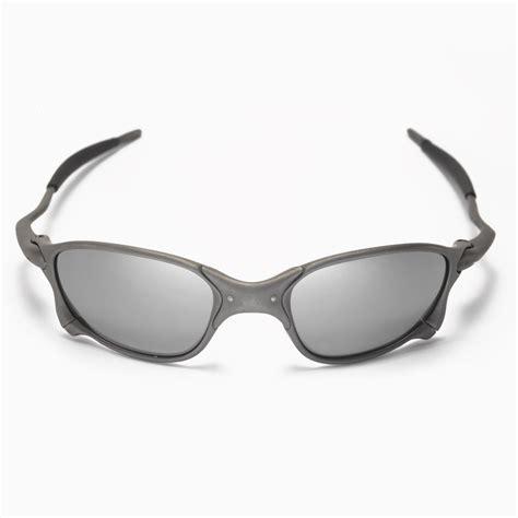 oakley supreme oakley x supreme sunglasses cepar