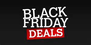 Ipad Thanksgiving Deals Best Black Friday 2016 App Store Games Discounts For
